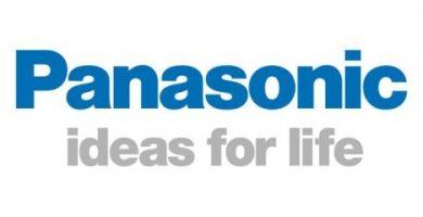 Panasonic Argentina