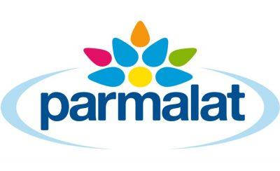 Parmalat en Argentina