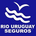 Rio Uruguay Seguros Argentina – Telefono y contacto