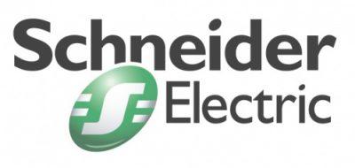 Schneider Electric Argentina
