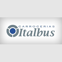 Italbus Argentina