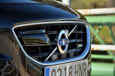 Volvo Cars Argentina