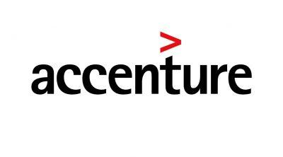 Accenture Argentina