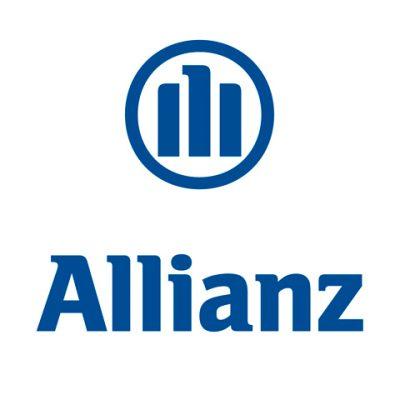 Allianz Argentina