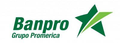 Banpro Argentina