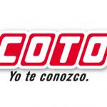 Coto en Argentina