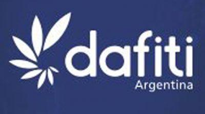 dafiti argentina