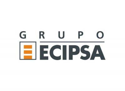 ECIPSA en Argentina