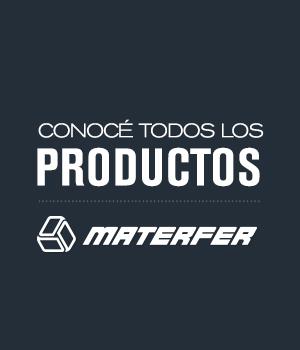 Materfer en Argentina