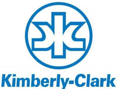 Kimberly Clark en Argentina