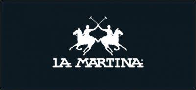La Martina en Argentina