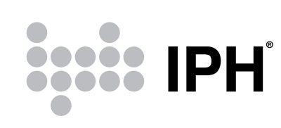IPH en Argentina