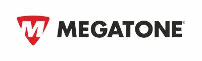 Megatone en Argentina