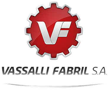 Vassalli Fabril en Argentina