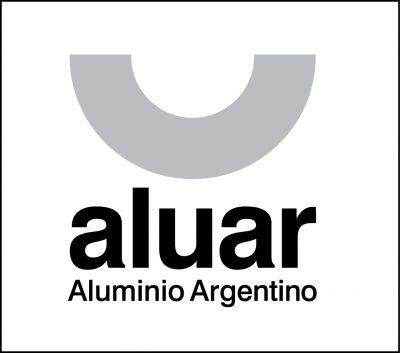 Aluar en Argentina