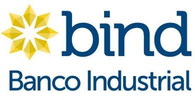 Banco Industrial de Argentina