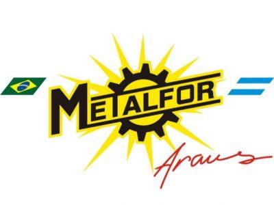 Metalfor en Argentina