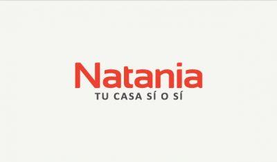 Natania en Argentina
