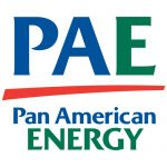 Pan American Energy Group