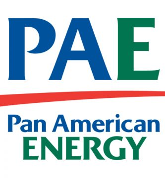 Pan American Energy Group