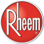Rheem Argentina – Telefono Servicio tecnico