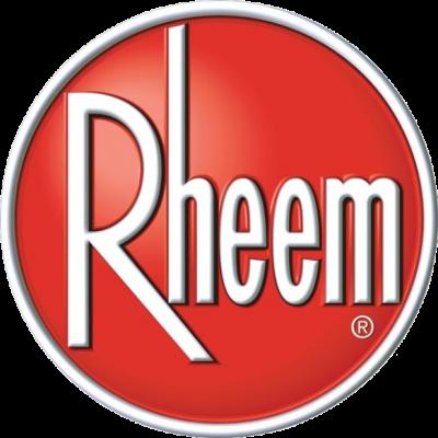 rheem argentina