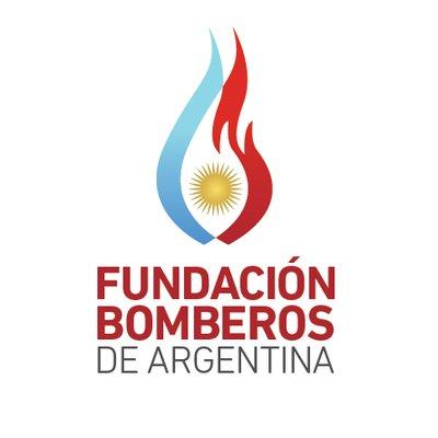 Fundacion Bomberos de Argentina - FBA
