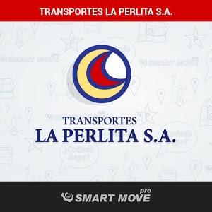 Transporte La Perlita en Argentina