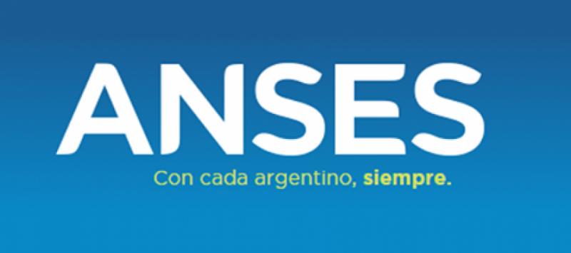 anses argentina