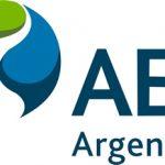 AES Argentina