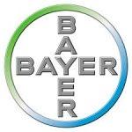 Bayer - Argentina
