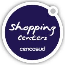 Shopping cencosud Argentina