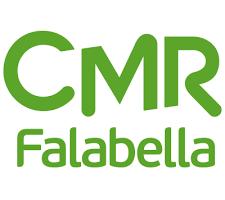 CMR Falabella en Argentina
