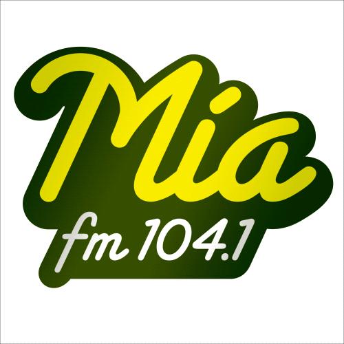 Radio Mía Argentina