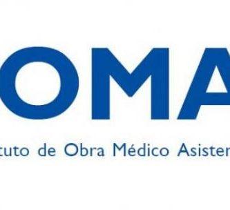 IOMA en Argentina