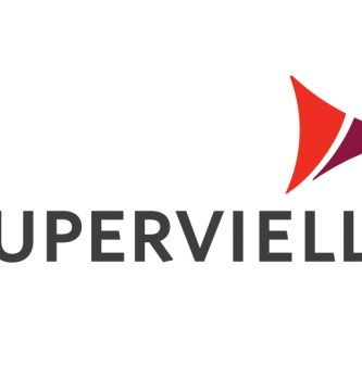Banco Supervielle en Argentina