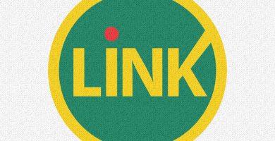 Red Link en Argentina