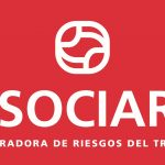Asociart Art en Argentina