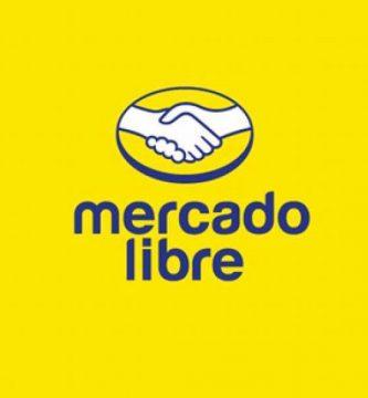 MercadoLibreLogo1200Comprimido