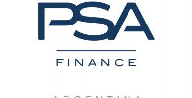 PSA Finance en Argentina