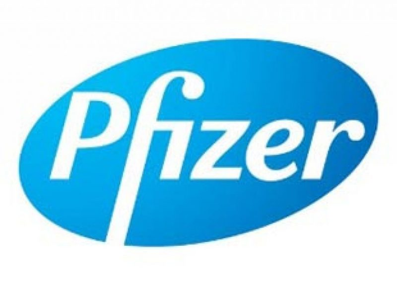 Pfizer Argentina