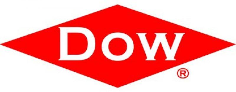 Dow Argentina