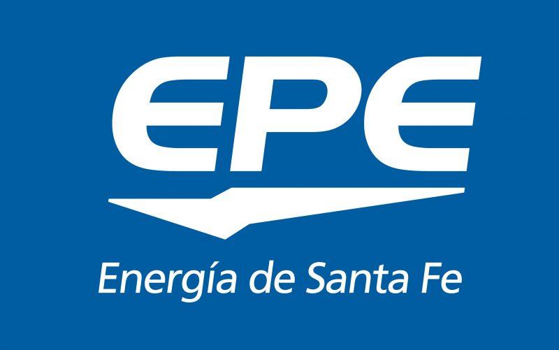 Epe Santa Fe en Argentina
