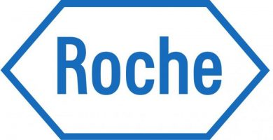 Roche Argentina