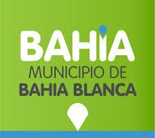 Municipalidad Bahía blanca en Argentina