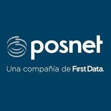 Posnet en Argentina