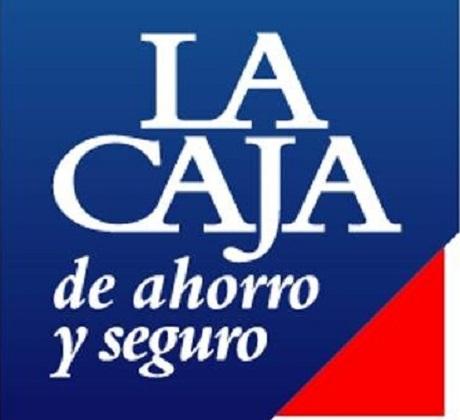 Seguro La Caja en Argentina
