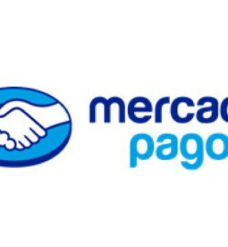 Mercado Pago en Argentina
