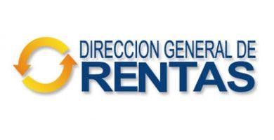 Rentas Córdoba en Argentina