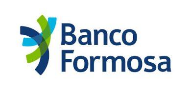 Banco de Formosa en Argentina –Teléfonos 0800 y formas de contacto
